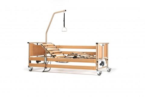 łóżka Ortopedyczne Szafki Stoliki Przyłóżkowe Sklep