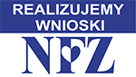 Sklep MEDYK Gdańsk